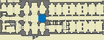 MAP IMAGE OF ROOM 12 FAITHS
