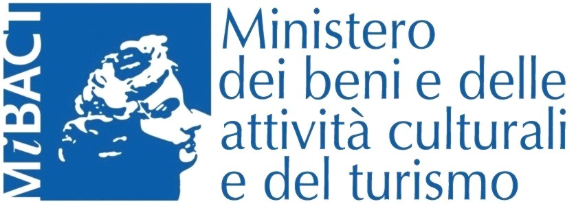 http://archeo.piemonte.beniculturali.it/images/icone/New%20logo%20MIBAC.jpg